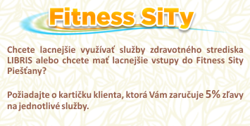 fitness-sity